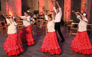 Valuengo celebra este sábado, 17 de agosto, la 'Fiesta del emigrante'