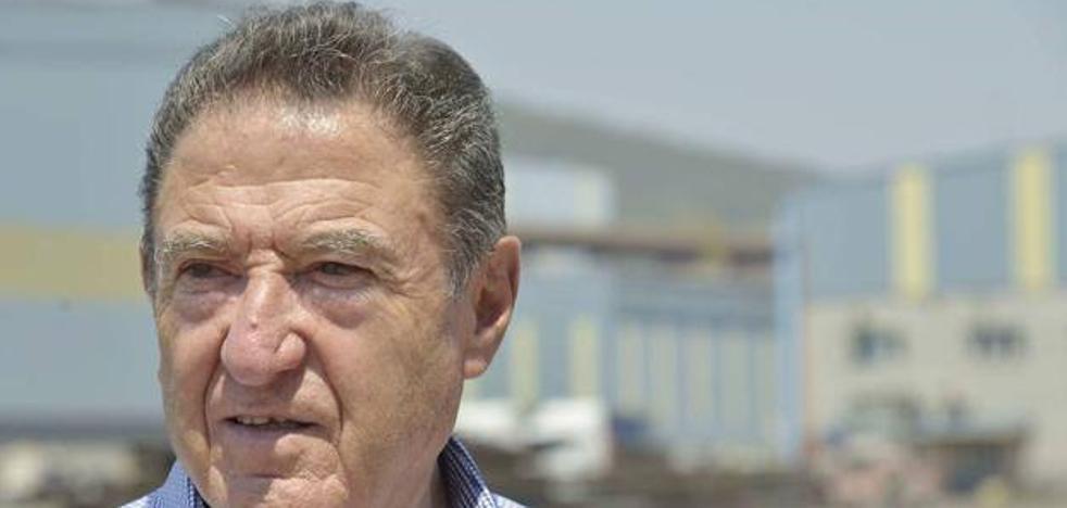 Gallardo aclara que no hay acuerdo con KKR y negocia varias opciones