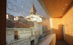 El Ayuntamiento junto con el Centro de Formación de Tropas de Cáceres promueve una exposición sobre Balboa