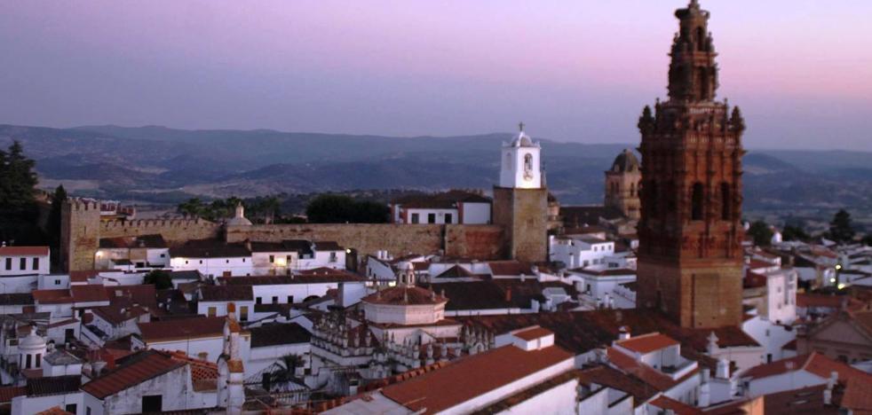 Palacios y Conventos, protagonistas este viernes en Jerez por el Día Mundial del Turismo