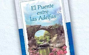 José Márquez Franco presenta este viernes su libro 'El Puente entre las Adelfas'