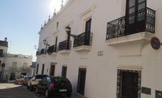 El Centro cultural San Agustín acoge, este sábado, talleres de mosaicos y manualidades en el marco de la 'I Domvs Ivlia'
