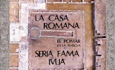 Jerez celebra la I 'Domvs Ivlia' los días 24 y 25 de septiembre