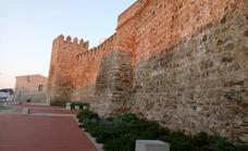 Jerez celebra, el 27 de septiembre, el Día Mundial del Turismo con actividades dirigidas a difundir su riqueza histórica y artística