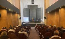 Las actividades culturales y turísticas de la I 'Domvs Ivlia' continúan este sábado