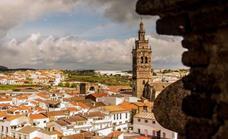 El Cuponazo de la ONCE reparte 250.000 euros en Jerez de los Caballeros