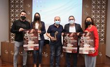 El Festival de la Canción de Extremadura regresa a Jerez de los Caballeros el 20 de noviembre