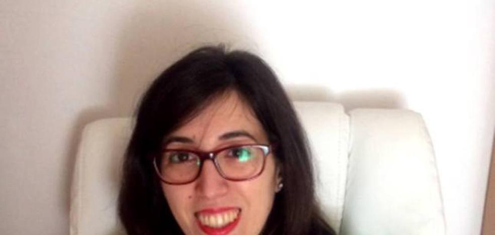 Angélica Espinosa, elegida 'Tierrablanquera del año'
