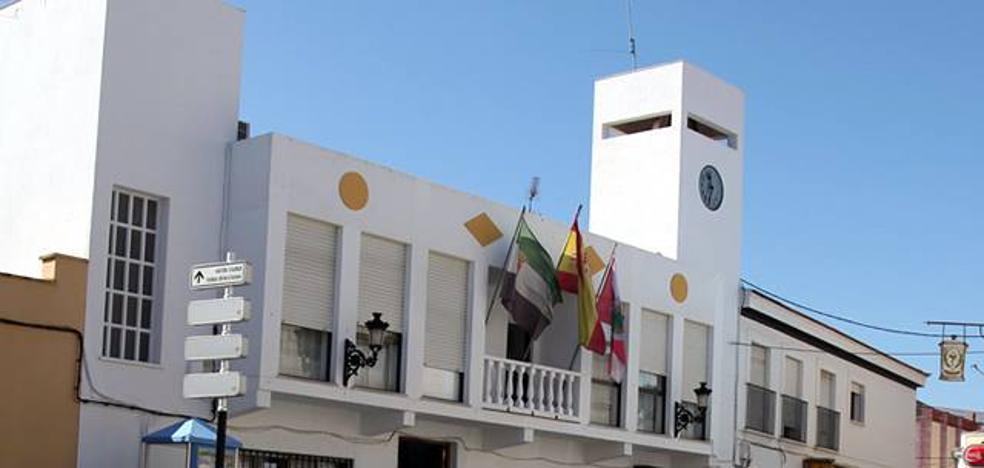CSIF gana las elecciones sindicales en el Ayuntamiento