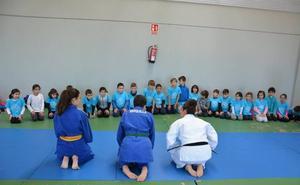 Zararte organiza un festival a beneficio del niño Román Bravo