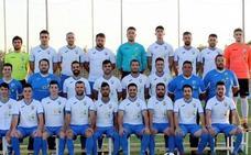 El Zarceño jugará en el grupo I de la Primera División Extremeña