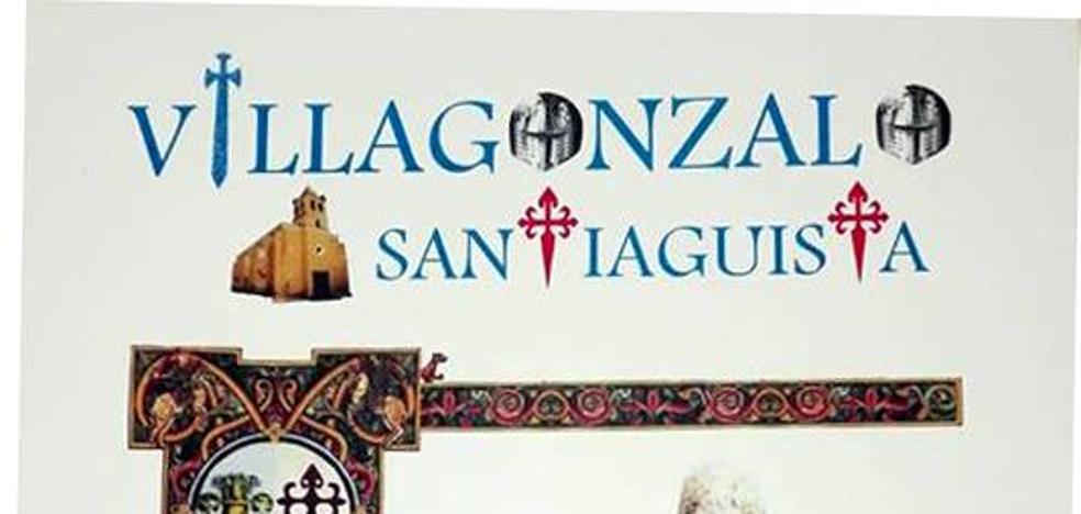 Villagonzalo recrea en los próximos días su pasado medieval