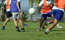 El Zarceño Juvenil jugará por primera vez como federado