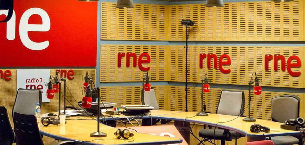 Radio Nacional de España emitirá cuatro grabaciones sobre La Zarza