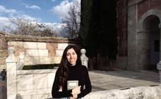 Entrevista a Mª Fernanda Sánchez Sánchez, profesora de Artes Plásticas en París y escritora