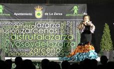 El sábado se celebrará una nueva edición del Festival de la Copla y el Flamenco