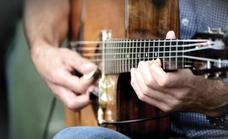 La Escuela de Música inicia un nuevo curso