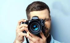 La Universidad Popular convoca un concurso fotográfico sobre La Zarza