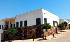La justicia da la razón al Ayuntamiento tras la intervención de la residencia de ancianos