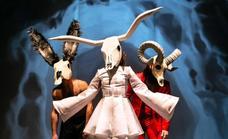 La Consejería de Cultura subvenciona dos obras de teatro con 5.200 euros
