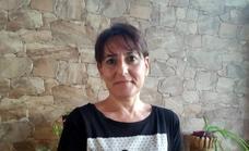Entrevista a Mª José Ramírez Galán, presidenta de la AMPA del colegio