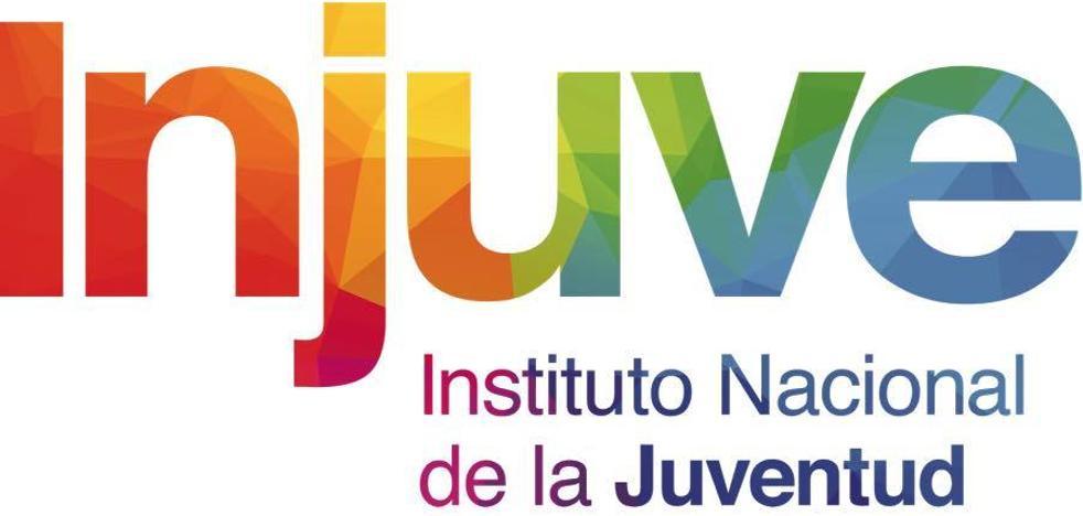 El Instituto de la Juventud de España selecciona 6 proyectos nacionales, entre ellos, Llerena