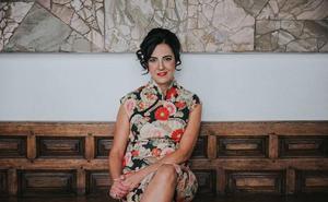 May López estrena 'Deseando Amar', su título más bolero