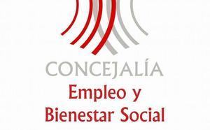 Publicado el listado provisional de admitidos y excluidos del Plan de Empleo Social