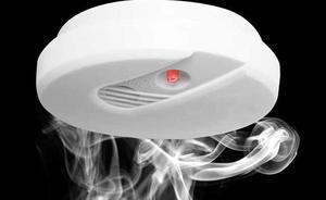 Llerena contará con 70 nuevos detectores de humos