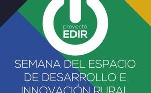 Curso sobre el desarrollo y la innovación centrado en el emprendimiento