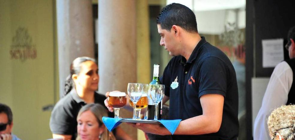 El Ayuntamiento de Llerena presenta al sector hostelero el Programa Servicio Responsable