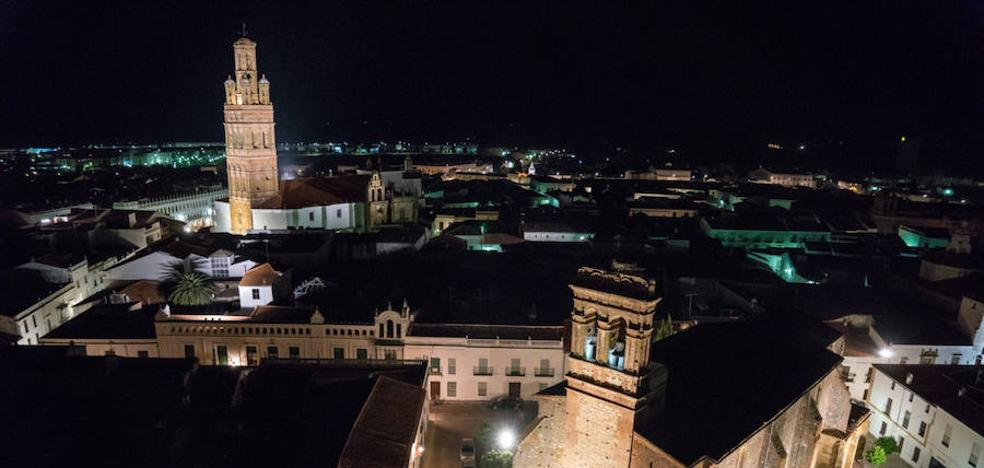 Llerena, un pueblo mágico de España