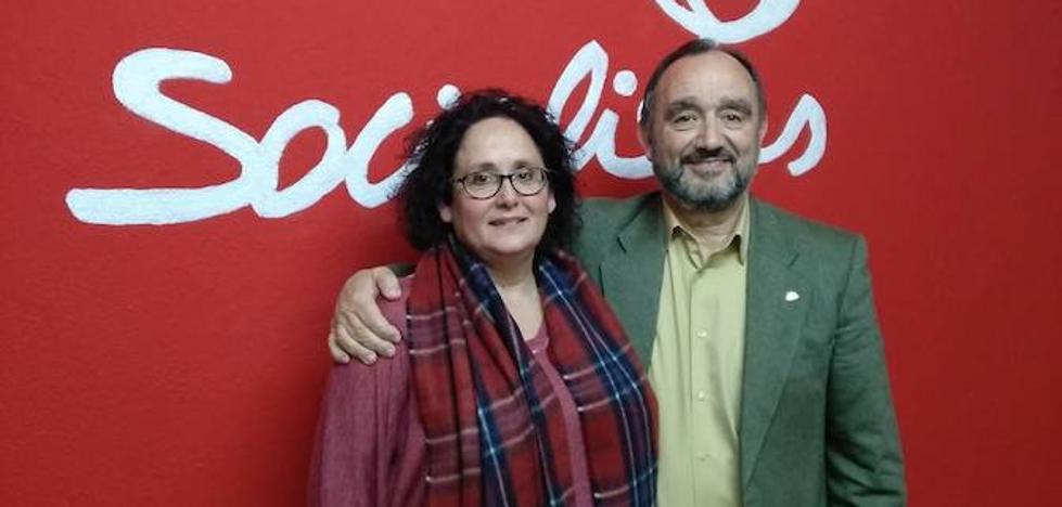 Valentín Cortés no se presentará a la alcaldía en las próximas elecciones en Llerena