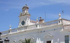 Anuncio de licitación para ejecutar varios proyectos municipales