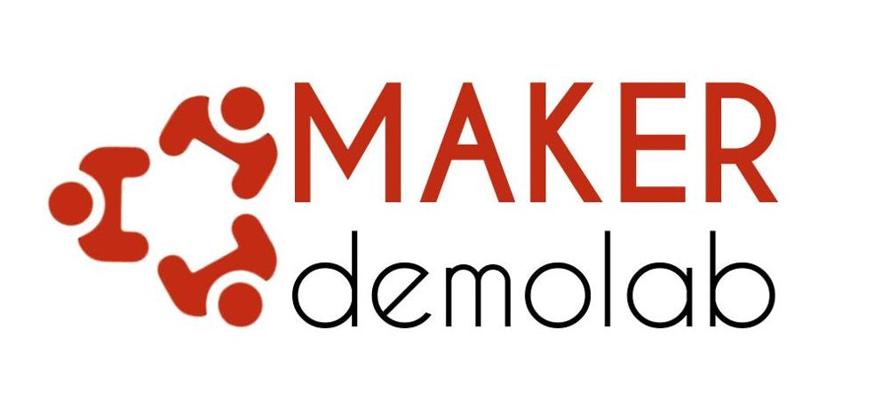 Maker Demolabs, del 19 al 21 de septiembre en el CID Campiña Sur