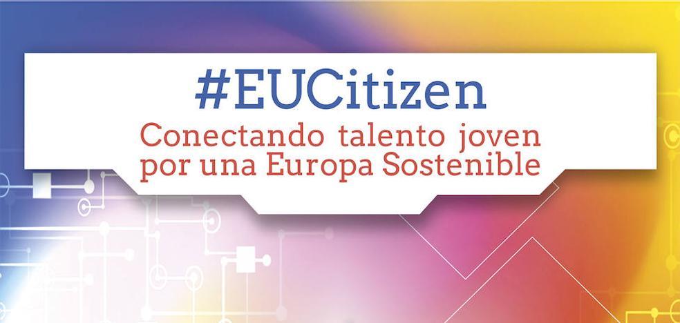 El ECJ promociona un proyecto erasmus para jóvenes de entre 15 y 24 años