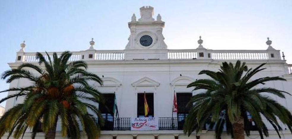 El Ayuntamiento de Llerena solicita un monitor de dibujo