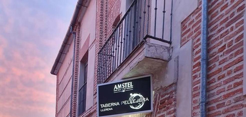 La Taberna Pellejera se alza con la victoria en la XI Ruta de la Tapa Mudéjar