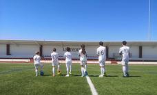 La Escuela de Fútbol del Llerenense abre el plazo para inscribirse en el Campus de verano