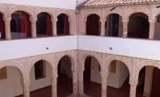 Abierto el plazo de admisión para el Aula Adscrita de la Escuela Oficial de Idiomas en Llerena