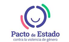 Llerena recibe una subvención del Pacto de Estado contra la Violencia de Género