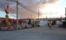 El Ayuntamiento de Llerena anuncia la programación de San Miguel