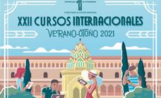 La UEX celebra en Llerena el curso «Memoria y experiencia de los años del hambre en España. Enfoques interdisciplinares»