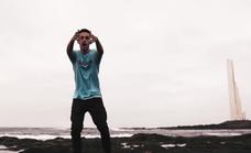S de Cube lanza «Mi compás»