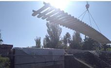 Adif anuncia la adjudicación de las obras de renovación de vía entre Llerena y Fuente del Arco