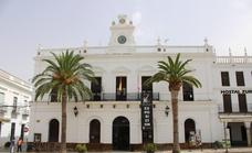 El Ayuntamiento de Llerena anuncia la convocatoria de una nueva Bolsa de Trabajo
