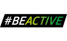 Llerena participa en el concurso 'Municipios BEACTIVE por el deporte'