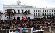 El Ayuntamiento desmiente que la Matanza vaya a celebrarse los días 8 y 9 de octubre