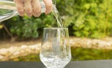 Promedio pasa a gestionar el abastecimiento de agua potable en Llerena