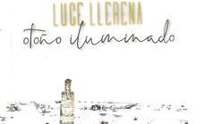 Presentada la programación de 'Luce Llerena, otoño iluminado'